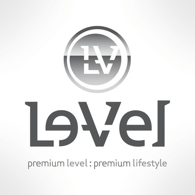 LE-VEL MAKES A SPLASH IN RIVIERA MAYA WITH THREE MAJOR ANNOUNCEMENTS