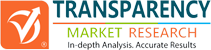 POTASSIUM DERIVATIVES MARKET TO REACH A VALUATION OF 18 МЛРД. BY 2027: TRANSPARENCY MARKET RESEARCH